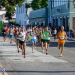 Labour Day 5K Race Bermuda, September 4 2017_8807