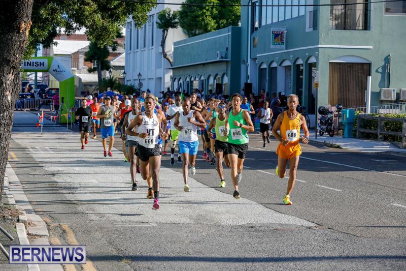 Labour-Day-5K-Race-Bermuda-September-4-2017_8807