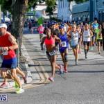 Labour Day 5K Race Bermuda, September 4 2017_8808