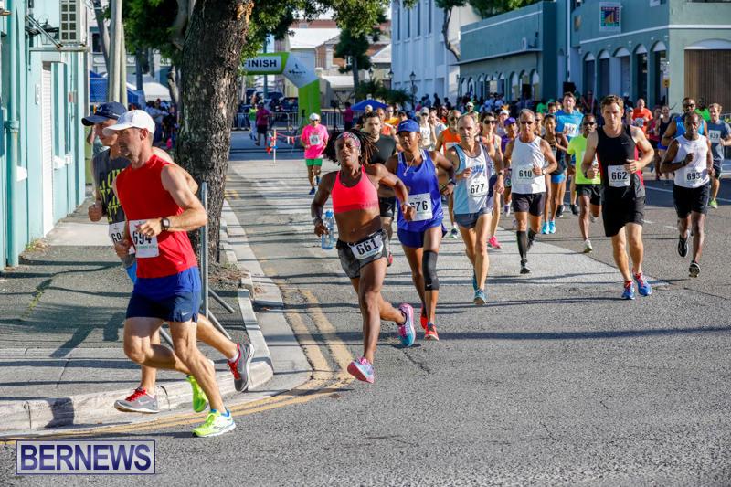 Labour-Day-5K-Race-Bermuda-September-4-2017_8808