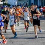 Labour Day 5K Race Bermuda, September 4 2017_8810