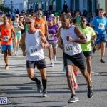 Labour Day 5K Race Bermuda, September 4 2017_8814