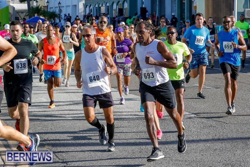 Labour-Day-5K-Race-Bermuda-September-4-2017_8814