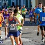 Labour Day 5K Race Bermuda, September 4 2017_8815