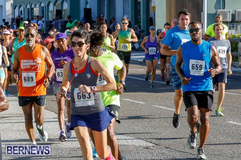 Labour-Day-5K-Race-Bermuda-September-4-2017_8815
