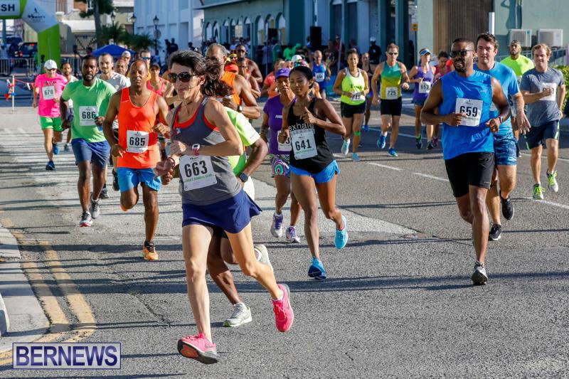 Labour-Day-5K-Race-Bermuda-September-4-2017_8816