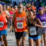 Labour Day 5K Race Bermuda, September 4 2017_8817