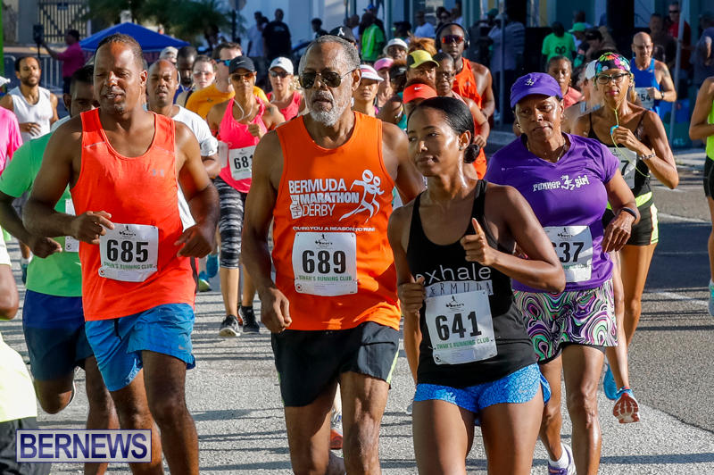 Labour-Day-5K-Race-Bermuda-September-4-2017_8817