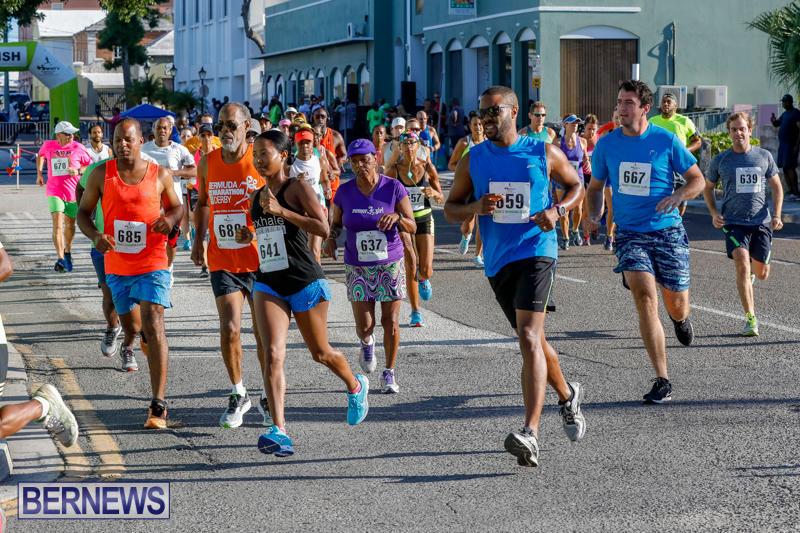 Labour-Day-5K-Race-Bermuda-September-4-2017_8818