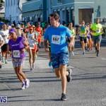 Labour Day 5K Race Bermuda, September 4 2017_8821