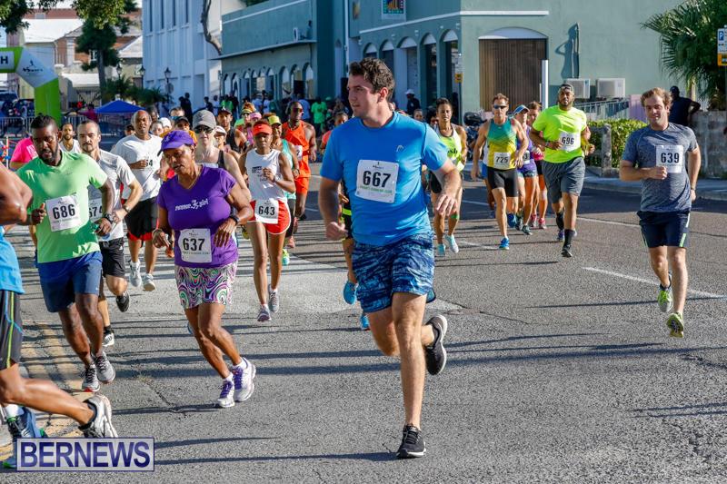 Labour-Day-5K-Race-Bermuda-September-4-2017_8821