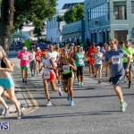 Labour Day 5K Race Bermuda, September 4 2017_8823
