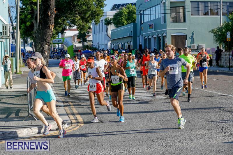 Labour-Day-5K-Race-Bermuda-September-4-2017_8823
