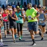 Labour Day 5K Race Bermuda, September 4 2017_8825