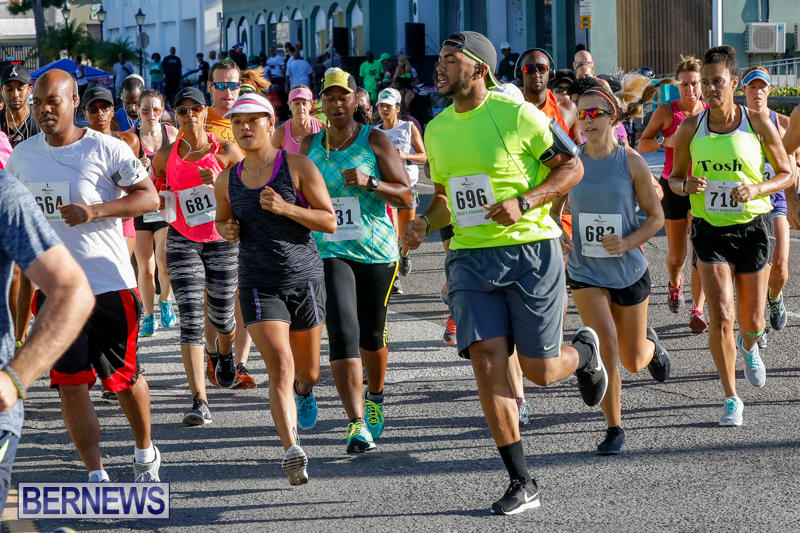Labour-Day-5K-Race-Bermuda-September-4-2017_8825