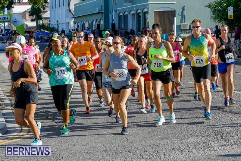 Labour-Day-5K-Race-Bermuda-September-4-2017_8827