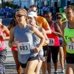 Labour Day 5K Race Bermuda, September 4 2017_8828