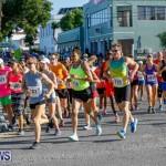 Labour Day 5K Race Bermuda, September 4 2017_8829