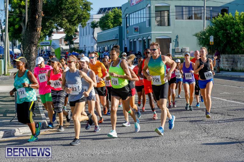 Labour-Day-5K-Race-Bermuda-September-4-2017_8829