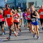 Labour Day 5K Race Bermuda, September 4 2017_8832