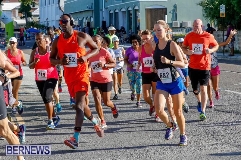Labour-Day-5K-Race-Bermuda-September-4-2017_8832