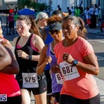 Labour Day 5K Race Bermuda, September 4 2017_8833