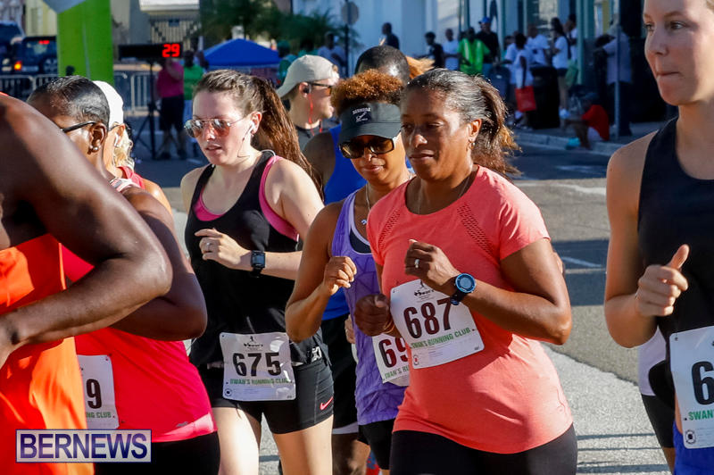 Labour-Day-5K-Race-Bermuda-September-4-2017_8833