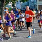 Labour Day 5K Race Bermuda, September 4 2017_8836