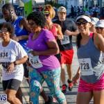 Labour Day 5K Race Bermuda, September 4 2017_8838