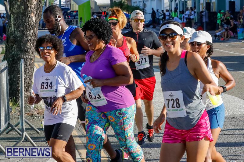 Labour-Day-5K-Race-Bermuda-September-4-2017_8838