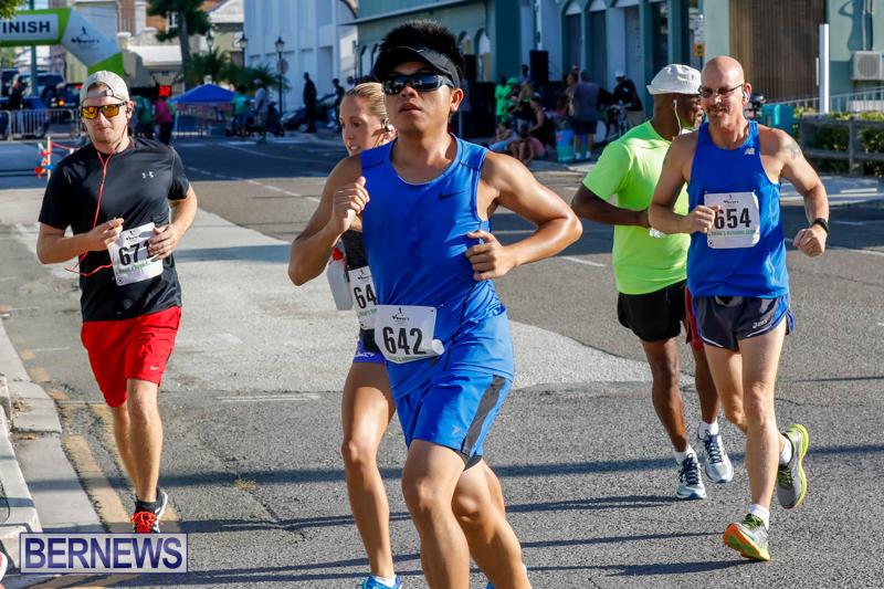 Labour-Day-5K-Race-Bermuda-September-4-2017_8839