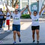 Labour Day 5K Race Bermuda, September 4 2017_8851