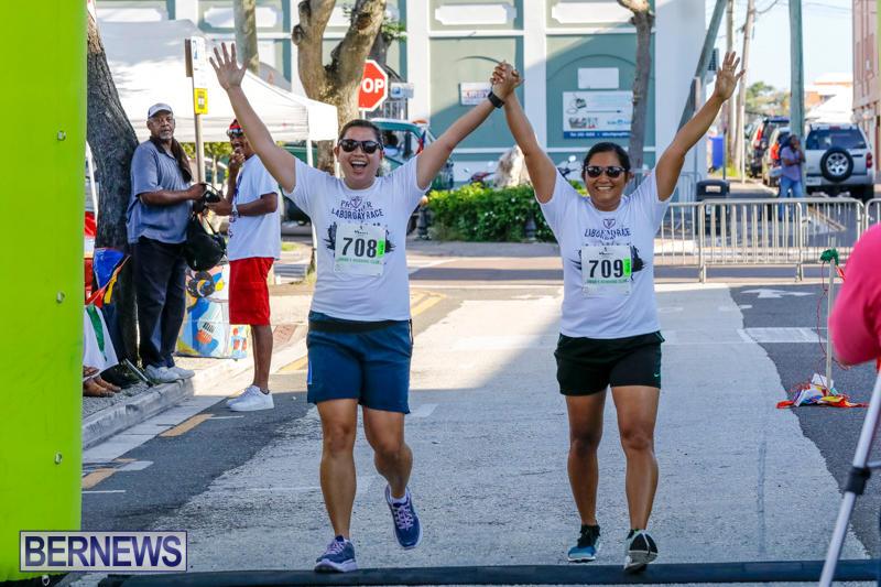 Labour-Day-5K-Race-Bermuda-September-4-2017_8851