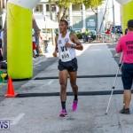 Labour Day 5K Race Bermuda, September 4 2017_8858