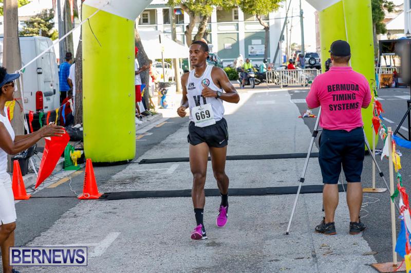 Labour-Day-5K-Race-Bermuda-September-4-2017_8858
