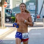 Labour Day 5K Race Bermuda, September 4 2017_8867