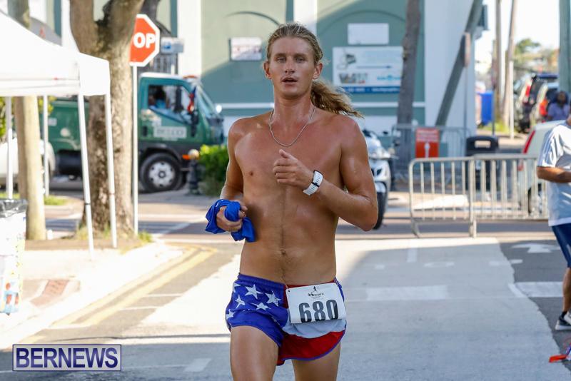 Labour-Day-5K-Race-Bermuda-September-4-2017_8867