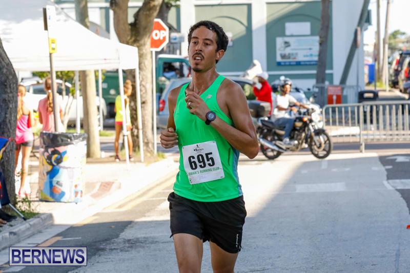 Labour-Day-5K-Race-Bermuda-September-4-2017_8873