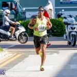 Labour Day 5K Race Bermuda, September 4 2017_8877