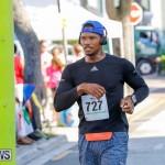 Labour Day 5K Race Bermuda, September 4 2017_8898
