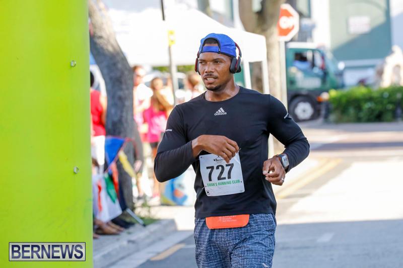 Labour-Day-5K-Race-Bermuda-September-4-2017_8898