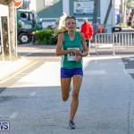 Labour Day 5K Race Bermuda, September 4 2017_8905