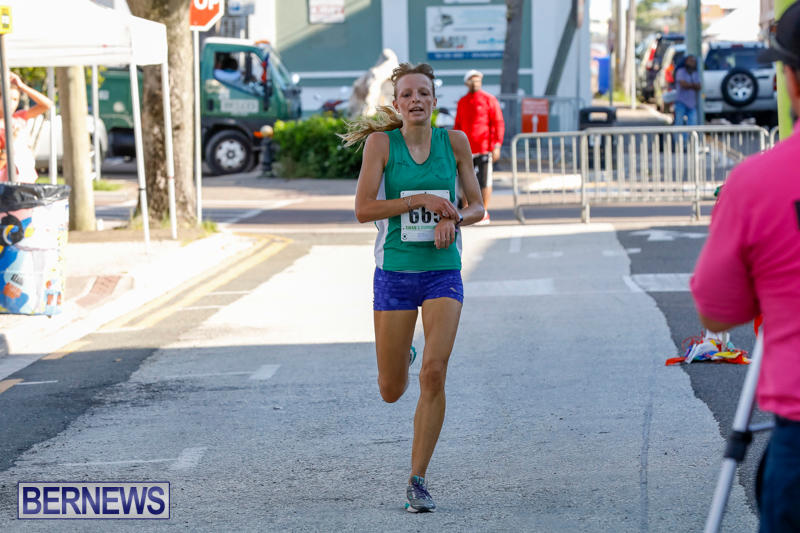 Labour-Day-5K-Race-Bermuda-September-4-2017_8905