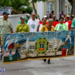 Labour Day Bermuda, September 4 2017_0015
