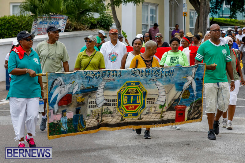 Labour-Day-Bermuda-September-4-2017_0015