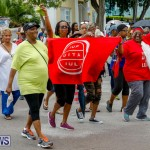 Labour Day Bermuda, September 4 2017_0041