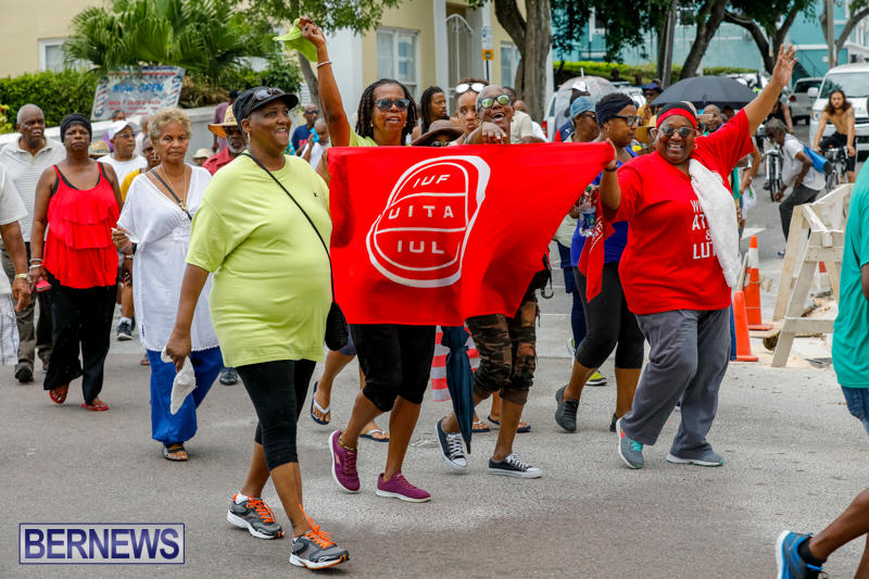 Labour-Day-Bermuda-September-4-2017_0041