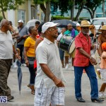 Labour Day Bermuda, September 4 2017_0053