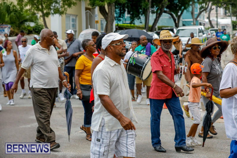 Labour-Day-Bermuda-September-4-2017_0053