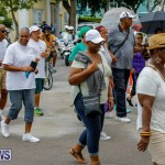 Labour Day Bermuda, September 4 2017_0068